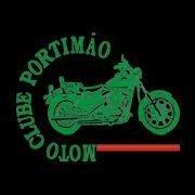Moto Clube de Portimão