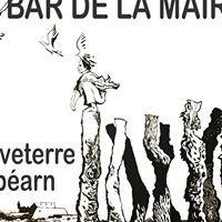 Bar de la Mairie, Sauveterre-de-Béarn