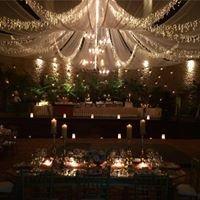 Biename Weddings