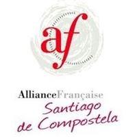 Alianza Francesa de Santiago
