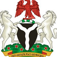 Federal Ministry of Aviation, Nigeria