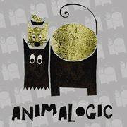 Animalogic Clínica Veterinaria
