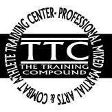 Team TTC - The Training Compound