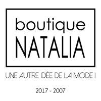 Boutique Natalia