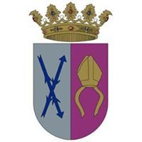 Ayuntamiento de Losa del Obispo