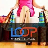 The Loop Mt. Pleasant, Texas