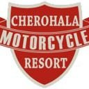 Cherohala Motorcycle Resort