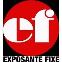 Association Exposante Fixe