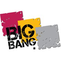 BIG BANG - Event