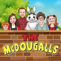 The McDougalls
