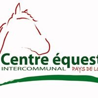 Centre Equestre Intercommunal de Loudéac