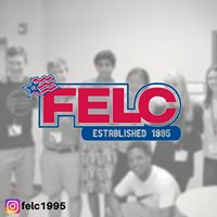 FELC (Free Enterprise Leadership Challenge)