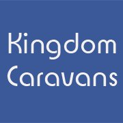 Kingdom Caravans