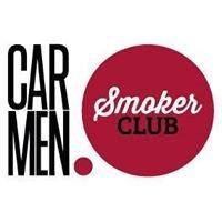 Carmen Smoker Club