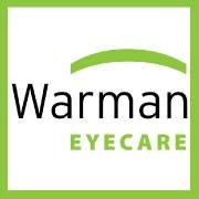 Warman Eyecare