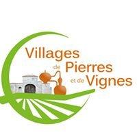 Villages PierresetVignes