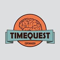 Timequest Live Escape Game