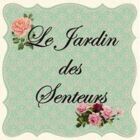 Le Jardin des Senteurs