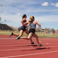 Fort Lewis College XC/Track & Field