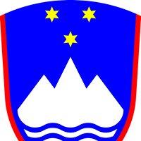 Association France-Slovénie