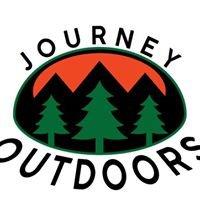 QM / Journey Outdoors