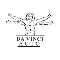 Da Vinci Auto