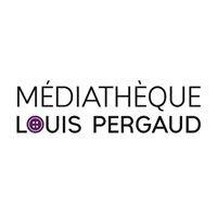 Médiathèque d'Arcueil