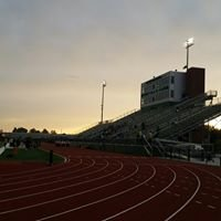Westfield High School (Westfield, Indiana)