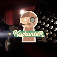 Keyhunter Live Escape Game