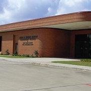 Marion Elementary School