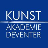 Kunstakademie Deventer