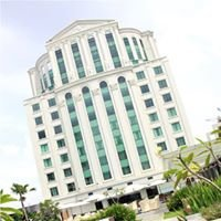 The City Hall Club Medan