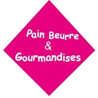 Pain Beurre & Gourmandises