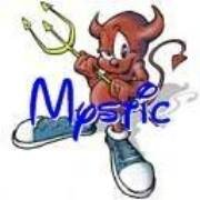 Mystic Photography & Video