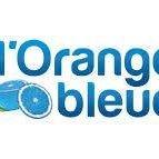 L'Orange Bleue Mellac-Quimperlé Kervidanou 3