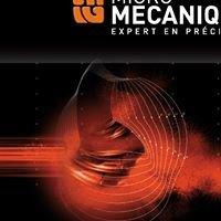 Micro Mécanique SARL Brun-cosme