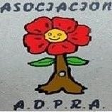 Asociacion Discapacitados Piedras Redondas Almeria