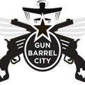 Gun Barrel City Airpark