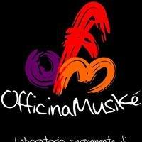 OfficinaMusiké
