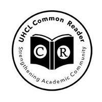 UHCL Common Reader Program