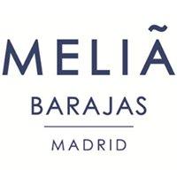 Meliá Barajas