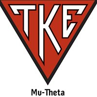 Tau Kappa Epsilon Mu Theta Chapter (Lycoming College)