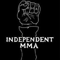 Independent MMA