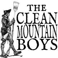 The Clean Mountain Boys