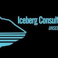 Iceberg Consulting Ltd