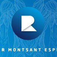 Fisio Roger Montsant