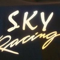 Sky Cycles