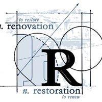 RenoWorxs General Contracting