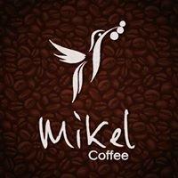 MIKEL COFFEE SAC.