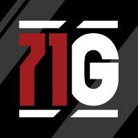 71Gaming